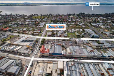 Cheap as Chips, 173-183 Murray Street Colac VIC 3250 - Image 4
