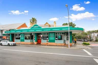 Oxford, 31-37 Oxford Street Bondi Junction NSW 2022 - Image 3
