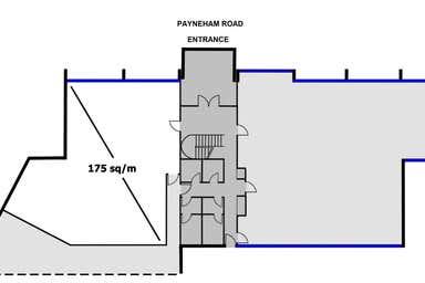 38 Payneham Road Stepney SA 5069 - Image 3
