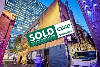 197 Lonsdale Street Melbourne VIC 3000 - Image 4