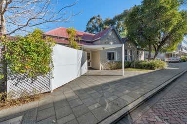 2 & 8 Colin Grove West Perth WA 6005 - Image 3