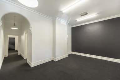 121 Wright Street Adelaide SA 5000 - Image 3