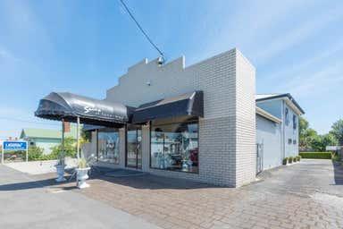 Shop 1, 187 Invermay Road Invermay TAS 7248 - Image 3