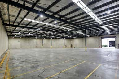 2/19 Chifley Street Smithfield NSW 2164 - Image 4