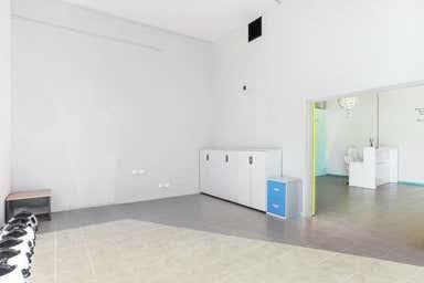 Unit  101, 7 Hoyle Avenue Castle Hill NSW 2154 - Image 4