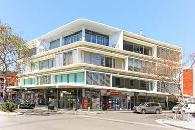 376 New South Head Road Double Bay NSW 2028 - Image 4