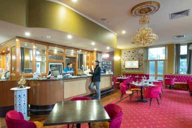Gaylord Restaurant, 104, 129A & 1327/33-71 Spencer Street Melbourne VIC 3000 - Image 3