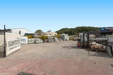 415 Manns Road West Gosford NSW 2250 - Image 3