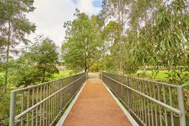 452-454 Waverley Road Mount Waverley VIC 3149 - Image 4