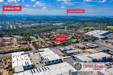 298 New Cleveland Road Tingalpa QLD 4173 - Image 3