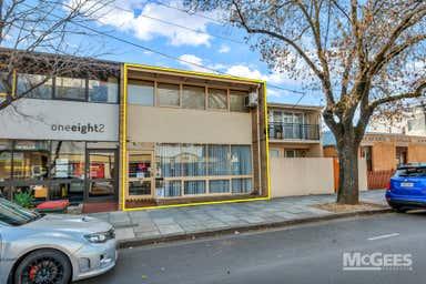 184 Gilles Street Adelaide SA 5000 - Image 3