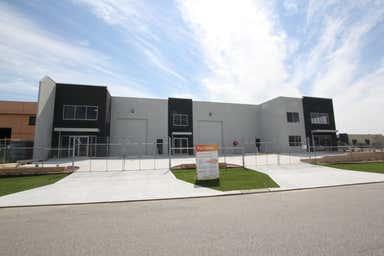 Unit 3, 33 Millrose Drive Malaga WA 6090 - Image 3
