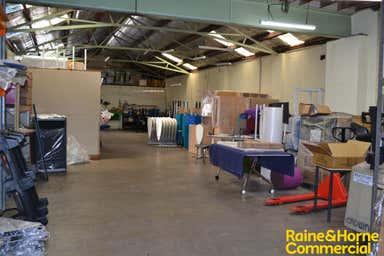 8 Sloane Street Marrickville NSW 2204 - Image 4