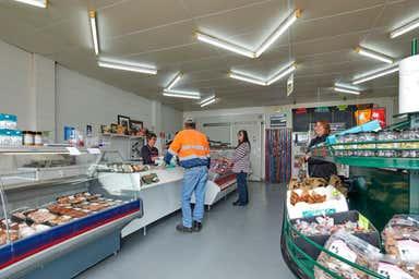 73 Macquarie Street George Town TAS 7253 - Image 4