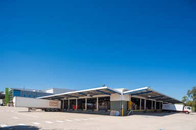 Reserve Industrial Estate, 6 Hope Street Ermington NSW 2115 - Image 4