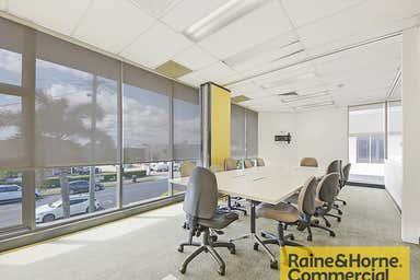 2/34 Thompson Street Bowen Hills QLD 4006 - Image 4