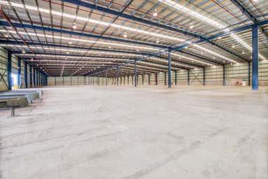 Osprey Estate, 10 Osprey Drive Port Of Brisbane QLD 4178 - Image 3
