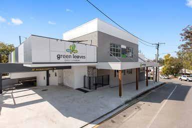 11-15 Moordale Street Chapel Hill QLD 4069 - Image 3
