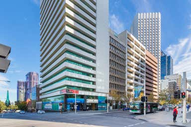 1/41 St. Georges Terrace Perth WA 6000 - Image 3