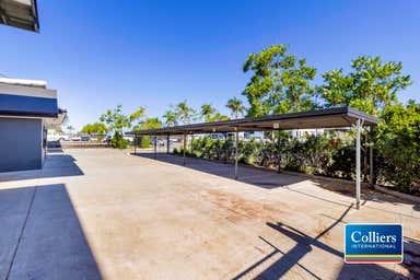 23 Westgate Street Wacol QLD 4076 - Image 4