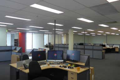 99 Cook Street Port Melbourne VIC 3207 - Image 4
