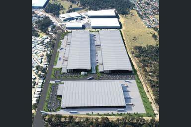 Marsden Park Logistics Estate, 23 Hollinsworth Road Marsden Park NSW 2765 - Image 3