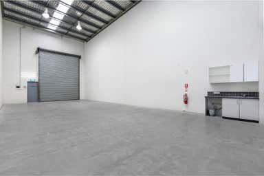3/441 Nudgee Road Hendra QLD 4011 - Image 4