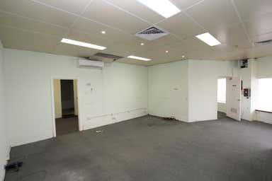 352 Charles Street North Perth WA 6006 - Image 4