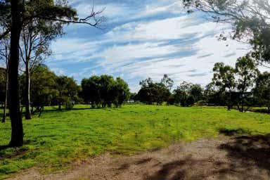 19-23 Park Way Mawson Lakes SA 5095 - Image 3