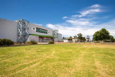 Titanium Security Arena, 122-124 William Street Beverley SA 5009 - Image 3