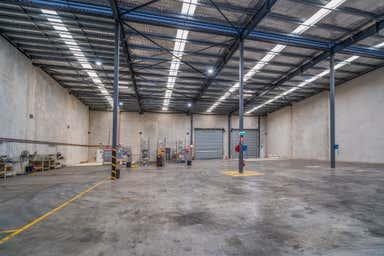 71 Axis Place Larapinta QLD 4110 - Image 3