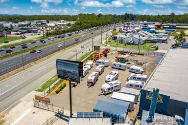 252 Bruce Highway Eastern Service Road Burpengary QLD 4505 - Image 3