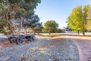 Middlebrook Estate 252 Sand Road McLaren Vale SA 5171 - Image 4