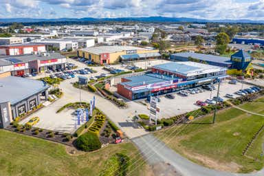 Unit 11, 104 Gympie Road Strathpine QLD 4500 - Image 3