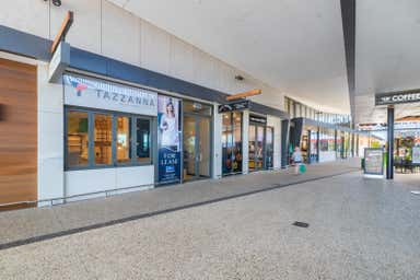 Banksia Grove Shopping Centre 81 Ghost Gum Boulevard Banksia Grove WA 6031 - Image 3