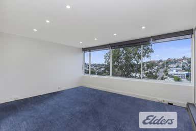 245 Given Terrace Paddington QLD 4064 - Image 4