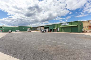 5 Industrial Road Gatton QLD 4343 - Image 3