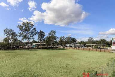 35 King Avenue Willawong QLD 4110 - Image 3