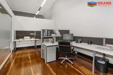 Ground Floor, 15 FOSTER STREET Surry Hills NSW 2010 - Image 4