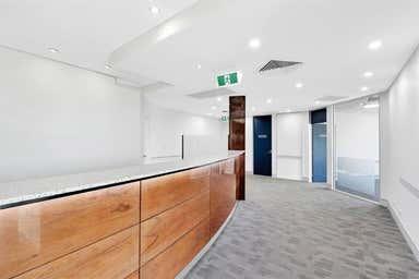 95 Nerang Street Southport QLD 4215 - Image 4