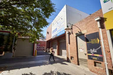 511-513 Riversdale Road Camberwell VIC 3124 - Image 3