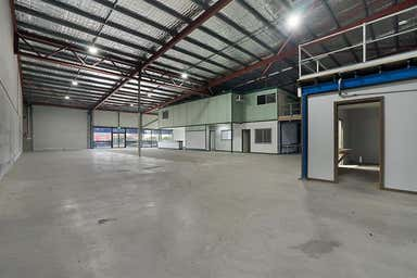 Unit 1 & 2, 573 Maitland Road Mayfield East NSW 2304 - Image 4