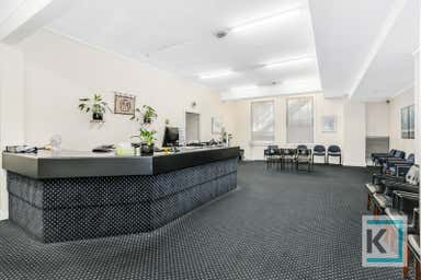 191 Church Street Parramatta NSW 2150 - Image 3