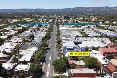 183-185  Halifax Street Adelaide SA 5000 - Image 3