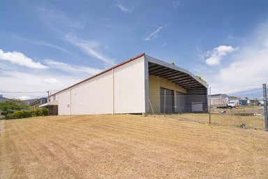 137 Ingram Road Acacia Ridge QLD 4110 - Image 3