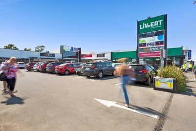Retail Health Complex, 139-143 Hobart Road Kings Meadows TAS 7249 - Image 3