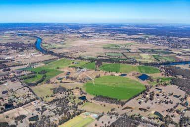 Hambledon Park, 393 Terrace Road North Richmond NSW 2754 - Image 4