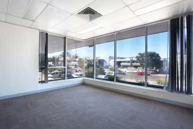 2/39 Success Street Acacia Ridge QLD 4110 - Image 4