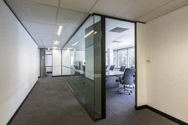 Level 3, 120 Old Pittwater Road Brookvale NSW 2100 - Image 3