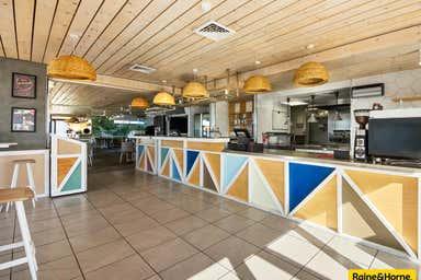 1 McCulloch Avenue Margate QLD 4019 - Image 3